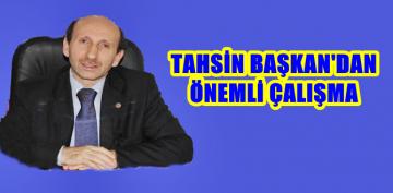 İSTANBUL GÜDEF'TEN ÇOK ÖNEMLİ TOPLANTI