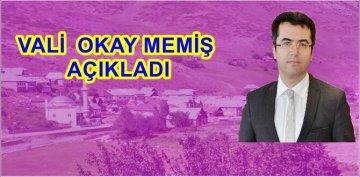 YAĞMURDERE'YE YENİ JANDARMA KARAKOL BİNASI YAPILACAK