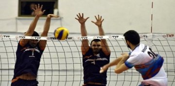 Torul Gençlik Şampiyonluğa Emin Adımlarla ilerliyor: 3-0