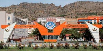Gümüşhane Üniversitesi'nde Açıköğretim Bahar Dönemi Dersleri Başlıyor