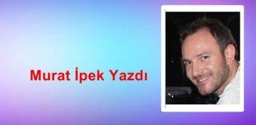 """""""AK DAVA"""" İÇİN SON SÖZÜ REİS SÖYLEDİ"""