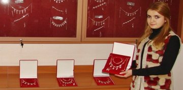 Gümüşhane Halk Eğitim Merkezlerinde Önemli Kurslar Veriliyor