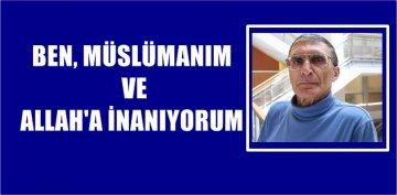 """NOBEL ÖDÜLLÜ BİLİM ADAMIMIZ AZİZ SANCAR'DAN """"EVRİMCİYE"""" TOKAT GİBİ CEVAP"""