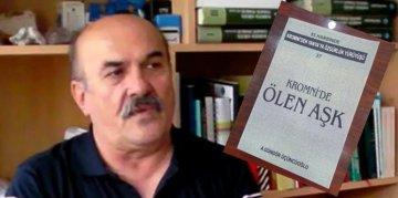 ARAŞTIRMACI YAZAR ÜÇÜNCÜOĞLU'NUN  BU KİTABINI OKUMALISINIZ