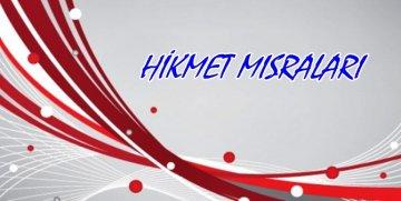 """""""MUAMMA"""" – ALİ ÖZDOĞAN YAZDI"""
