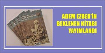 İlk Defa Yayımlanan Fotoğraflarıyla 137 Yıl Önce Gümüşhanevi Hazretleri