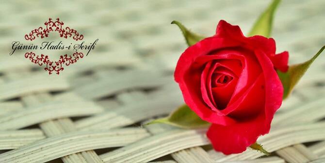 """""""Kim benim ağzımdan bilerek yalan konuşursa Cehennemdeki yerine hazırlansın"""" Hz. Muhammed"""