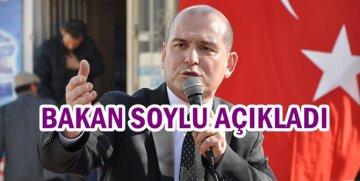 PKK'NIN KARADENİZ SORUMLUSU TERÖRİST ÖLDÜRÜLDÜ