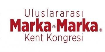 """GÜMÜŞHANE'DE """"MARKA VE MARKA KENT KONGRESİ"""" YAPILACAK"""