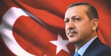 Cumhurbaşkanımızın 19 Mayıs Atatürk'ü Anma, Gençlik ve Spor Bayramı Mesajı