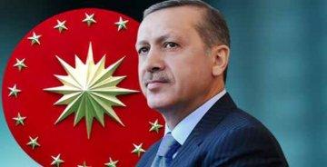 Cumhurbaşkanımız Erdoğan'ın 2019-2020 Eğitim-Öğretim Yılı Mesajı