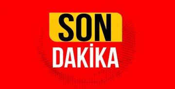 TOKİ'NİN GÜMÜŞHANE'YE YAPACAĞI 300 SOSYAL KONUTUN YERİ BELLİ OLDU