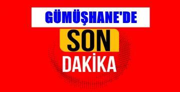 GÜMÜŞHANE'YE 53 YENİ DOKTOR ATANDI