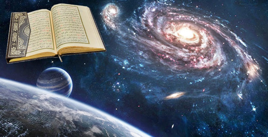BEDİÜZZAMAN, LİSELİ GENÇLERE ALLAH'I BÖYLE ANLATTI