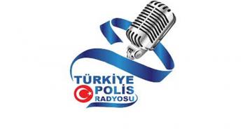 TÜRKİYE POLİS RADYOSU GÜMÜŞHANE'DE