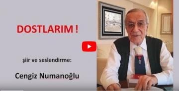 """DÜŞÜNDÜREN ŞİİR """"MEVTA – İMAM DİYALOĞU"""""""